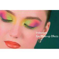 Make-Up_07