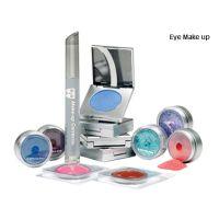 Make-Up_08
