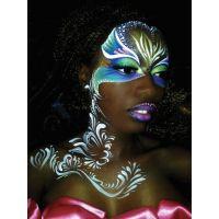 Make-Up_19