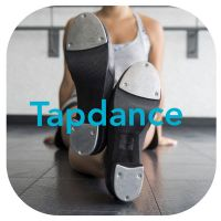 101Tapdance