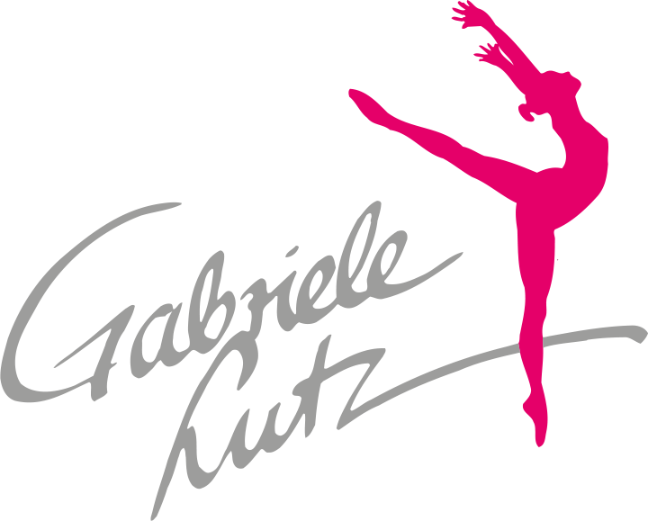 Gabriele Lutz